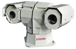 112_product_rugged_thermal_optical_secuirty_ptz_camera
